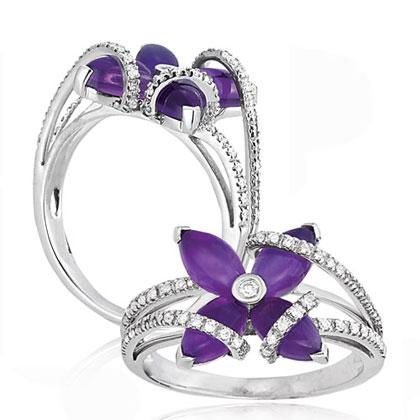 http://www.jewelryadviser.us/wp-content/uploads/amethyst-ring.jpg